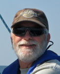 photo of Daniel P. Knowland