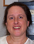 photo of Donna Case