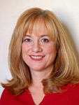 photo of Elizabeth Cole