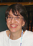 photo of Karen L. Milchus