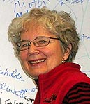 photo of Katherine D. Seelman