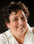 photo of Laura J. Cohen