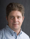 photo of Mark R. Schmeler