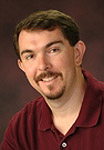photo of Richard C. Simpson