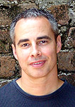 photo of Robert L. Todd