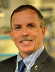 photo of Rory A. Cooper