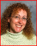 photo of Shirley G. Fitzgerald