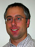 photo of Todd D. Schwanke